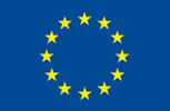 Delegation of the European Union to Ukraine